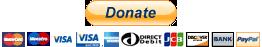 Donate Button (all)