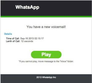 whatsapp-malware-1
