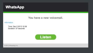 whatsapp-malware-2