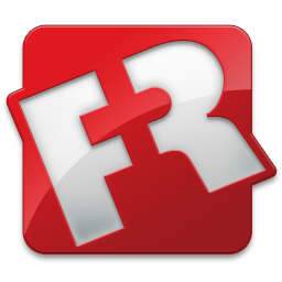 ABBYY Finereader 9 (icon 256x256)