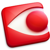 ABBYY FineReader OCR Pro 12 (icon 175x175)