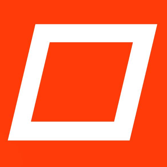 ScanmarkerAir iOS icon