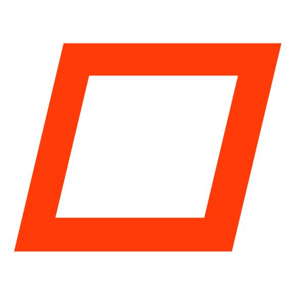 ScanmarkerAir OSX icon